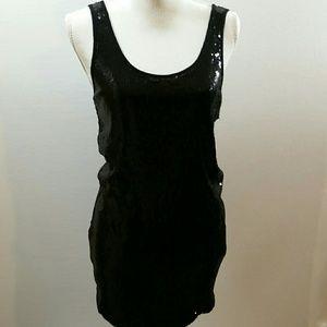 Dress, Kensie Dress, size medium
